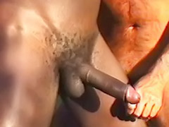 Vintage outdoor, Vintage interracial blowjob, Vintage interracial, Vintage gay oral, Vintage gay, Vintage ebony