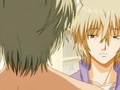 Hentai gays, Horny boys, Gays boys, Gays boyes, Gay horny, Gay boy boy