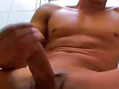 Webcam wank, Webcam solo wanking, Webcam show, Webcam hot guy, Webcam gay, Webcam guy