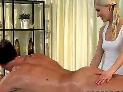 Tight blonde, Pussy massage, Pussy massag, Pussy filled, Pussy czech, Skinny pussy