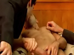 S dad, Dads gay, Dads, Dad sex, Dadاب وابنته, Group college