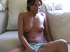 Tanned milf, Tanned masturbation, Tanned, Tan girl, Passed, Milf solo shaved