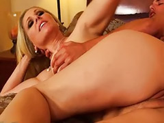 Sex anne, Julia tits, Julia annü, Julia anne, Julia ann sex, Big tits anne