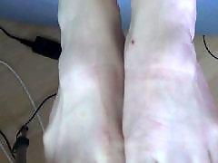 Toes foot, Feet foot toes, Feet toes