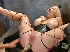 Threesome strap on, Threesome blonde deepthroat, Threesome blonde black, Fetish toy, Candy, Threesomes toys