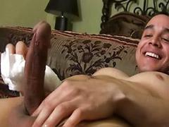 후장야동, 게이 후장자위, 거유 포르노