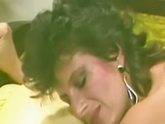Vintage fuck, Sharon mitchell, Hot vintage, Hot brunette fuck, يييييvintage, اvintage