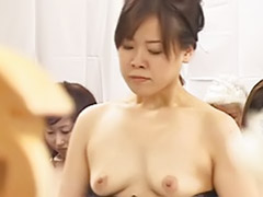 Lesbians japanese, Lesbians black, Lesbians asian, Lesbian nude, Lesbian japanese, Lesbian hair