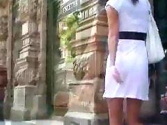 원피스원피스, 원피스ㅡ, 원피ㅛㅡ, 관음, 백인거ㅇ‥, 흰자위