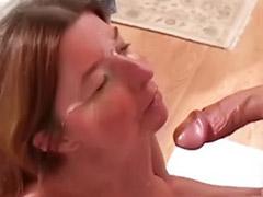 Nice fucking, Milf hard, Hard milf, وmoaning, Nice milf, Nice fuck