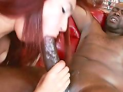 Interracial, Teen