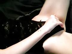 Teen pussy fingering, Teen masturbation lingerie, Teen lingerie solo, Teen girls fingering, Teen fingering pussy, Teen finger solo