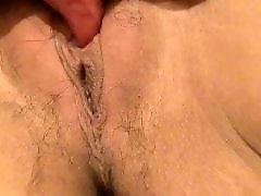 S cute, Pov cumshots, Filipina pov, Filipina fuck, Asian filipina, Tourist