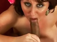 In mouth, In her mouth, Big mouth, Bbw mouth, Bbw sexy, Bbw cock
