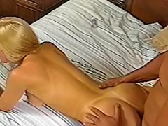 Room sex, Sex room, Hookers, Cum on the vagina, Hooker blowjob, Hooker