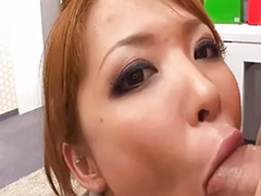 Threesome japanese, Asian ass, Threesome big ass anal, Threesome big ass, Threesome ass cum, Threesome anal asian