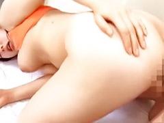 일본 자지빨기