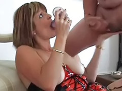 Wife matures, Wife mature, Wife masturbating, Wife masturbation, Wife masturbate, Wife wank