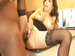 Swallow interracial, Swallow cum interracial, Swallowing interracial, Milfs bbc, Milf swallows cum, Milf swallows