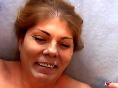 Fucks chubby, Granny chubby, Bbw granny, Bbw anal, Pov granny, Pov chubby
