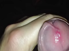 Up close solo, Up close masturbation, Up close cum, Wank cumshot, Wanking cumshot, Solo male cumshots