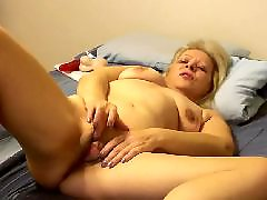 Pussy stuffing, Pantys, Panties}, Milf amateure, Pussy mature, Panty pussy