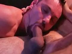 Tongue sucking, Tongue gay, Sucking tongues, Licking gay
