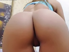 Big ass solo blonde, Amateur sex cam, Webcame big ass, Webcam solo girl, Webcam solo blonde, Webcam solo ass