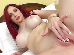 Redheads big tits, Redhead milf, Redhead mature facial, Redhead facial, Redhead big tits, Redhead tits