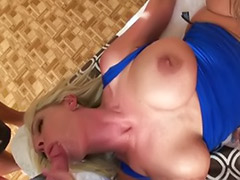 Pov vagina, Pov group, Pov blowjob cum swallow, Milfs group, Milfes group, Milf swallows cum