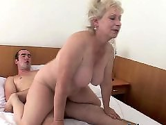 Young old couple, Young horny, Young couple, Sex granny sex, Mature couple, Old granny sex