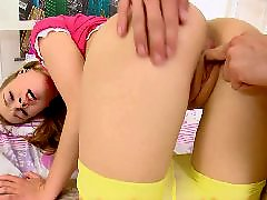 Top, X video, X videoe, Videos teen, Video teen, Teen german
