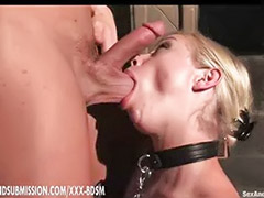 Deepthroat fucking, Ties, Tied üp, Tied gagged, Tied fuck, Tied deepthroat