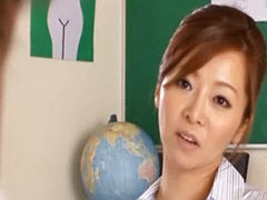 Threesome japanese, Hairy japanese, Threesome teachers, Threesome teacher, Teachers hot, Teacher japanese