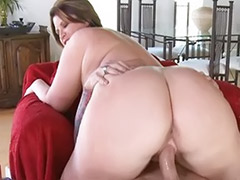 Sex big ass fat, Fat fucks, Rounded, Round ass, Fat fat ass, Fat fuck