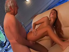 Young old couple, Old young blowjob, Old couples fucking, Young redhead, Young old masturbating, Redhead old