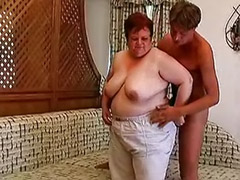 Sex guys, Suck old, Sucking woman, Matures guy, Matures fats, Matures fat