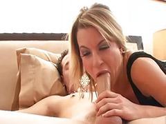 Small tits milf, Small tits blonde facial, Small tit milf, Milf small tits