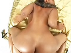 Pov ebony blowjob, Pov interracial, Interracial pov blowjob, Interracial pov, Ebony pov sex, Ebony pov blowjob