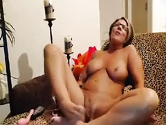 Vibrator masturbate, Vibrator orgasms, Webcam solo milf, Webcam solo orgasm, Webcam horni, Webcam cam