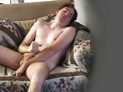 Masturbate spycam, Unload, Till he cums, Wank off, Wank jerk, Wanking off