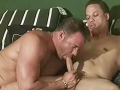Gay big cock, Gay anal big cock, Gay anal cock big, Big cock gay sex, Big cock gay, Anal big cock gay