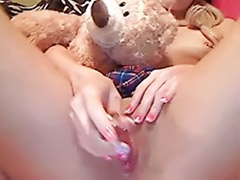 Tight teens fucking, Tight toy, Tight pussy fuck, Tight blonde, Tight teen solo, Tight teen pussy