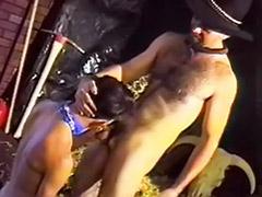 Vintage masturbating, Vintage hairy anal, Vintage gay, Vintage anal, Make me cum, Hairy, anal