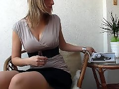Reading, Pov blonde, Pov blond, Shelby moon, Shelby, Mooning