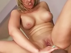 Tits pov, Tit lover, Pie anal, Pov cream, Pov big tit deepthroat, Pov ass