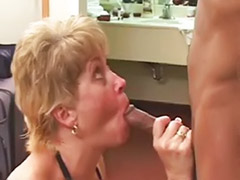 Mature dirty, Dirty cock