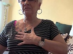 Milf fingers, Milf fingering, Matures fingering, Mature fingers, Mature fingerring, Horny