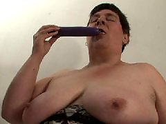 Bbw mom, Toing granny, To love, To big, With mom, S mom