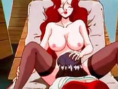 Milf hentai, Milf big cock, Milf want, Hentai boobs, Hentai boobes, Hentai milf
